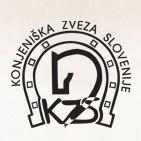 Konjeniška zveza Slovenije