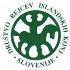 Društvo rejcev islandskih konj