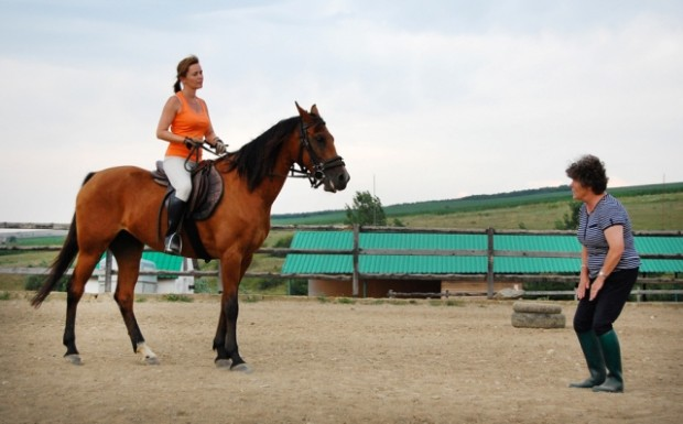 learning_to_ride_a_horse_4
