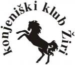 Konjeniški klub Žiri