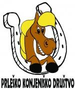 Prleško konjeniško društvo