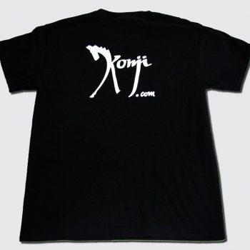 konjicom-majica-moska-02