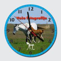 ura-konji-osnova